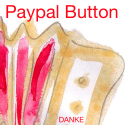 PayPal_Akk