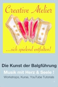 bunner_balgfuhrung_gelb