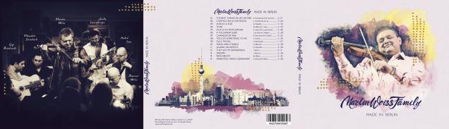 cd-ansicht-aussen10