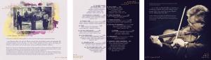 cd-ansicht-innen11