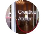 Creative Atelier_trans