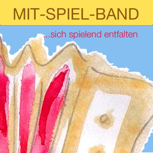 Mit-Spiel-Band