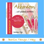berlin-tango_hey