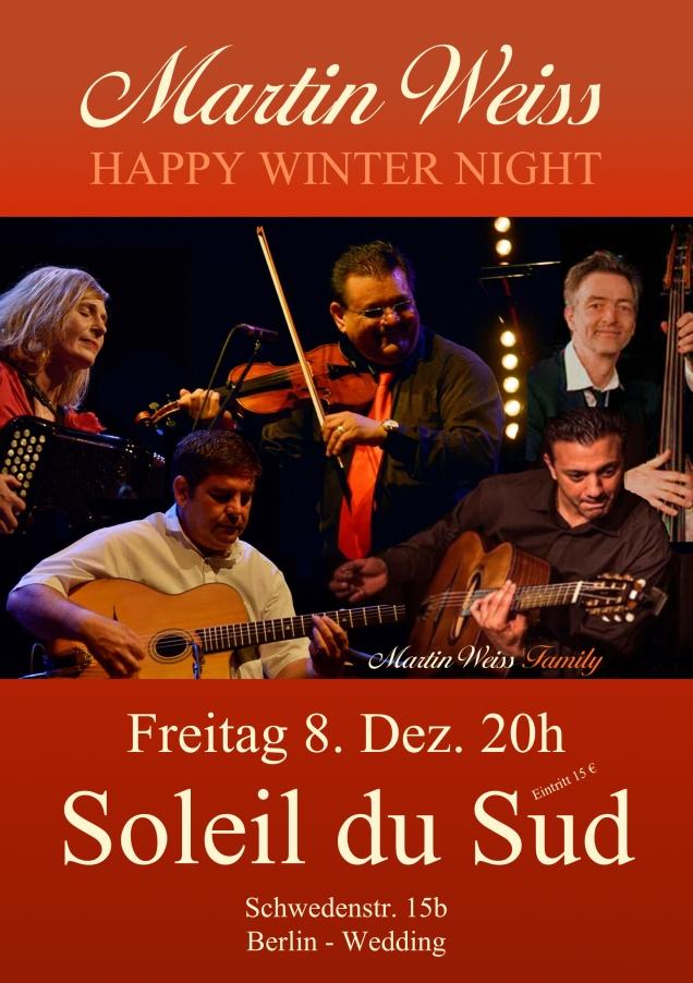 Martin Weiss Plakat_Soleil du Sud.jpg
