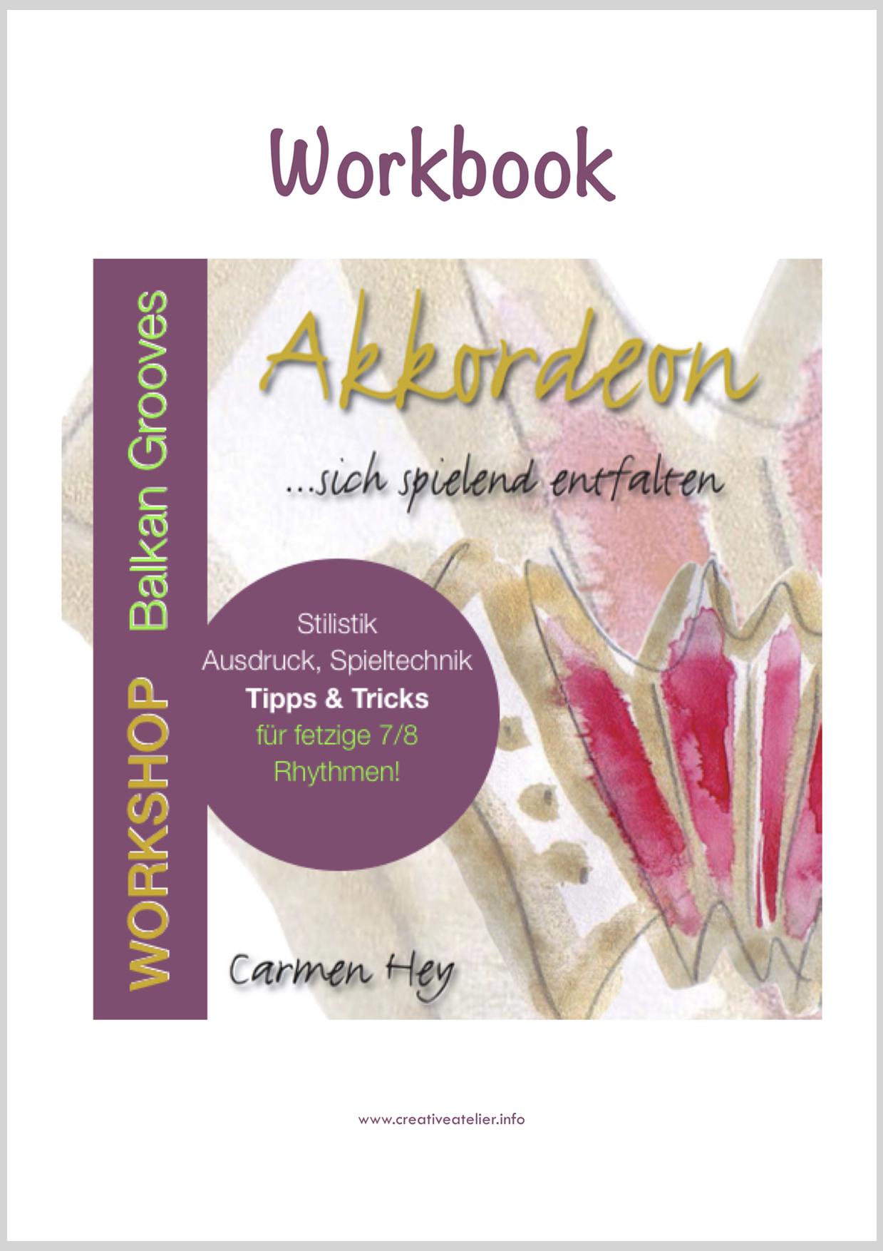_Workbook