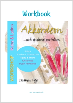 Shop_Workbook_Latino