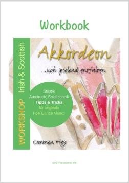 Vorlage_Shop Workbooks